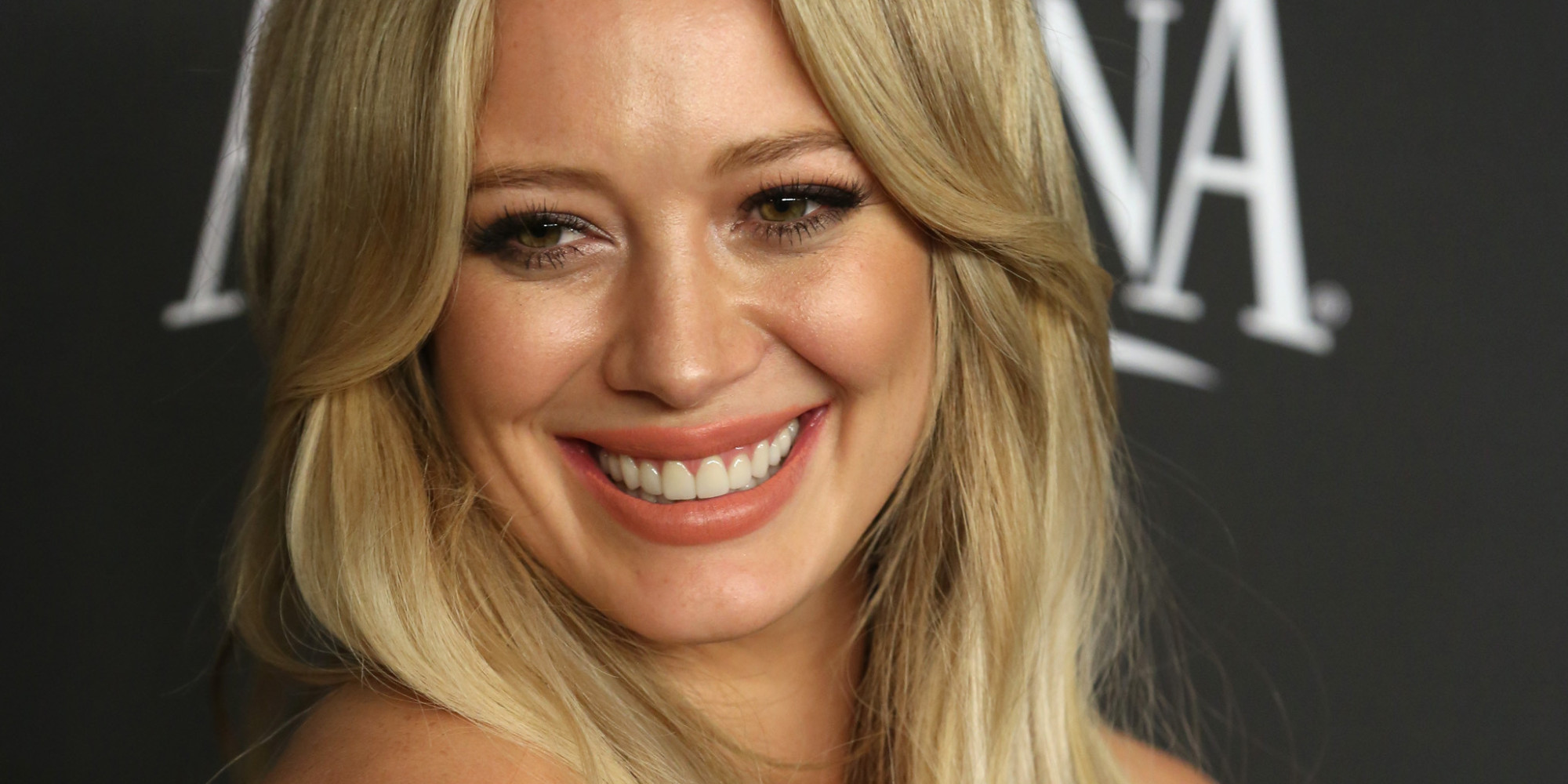 Pin Hilary Duff Facebo... Hilary Duff Facebook