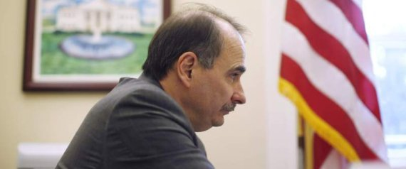 AXELROD