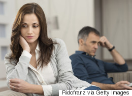 My Fiance Is Negative About Women and Marriage