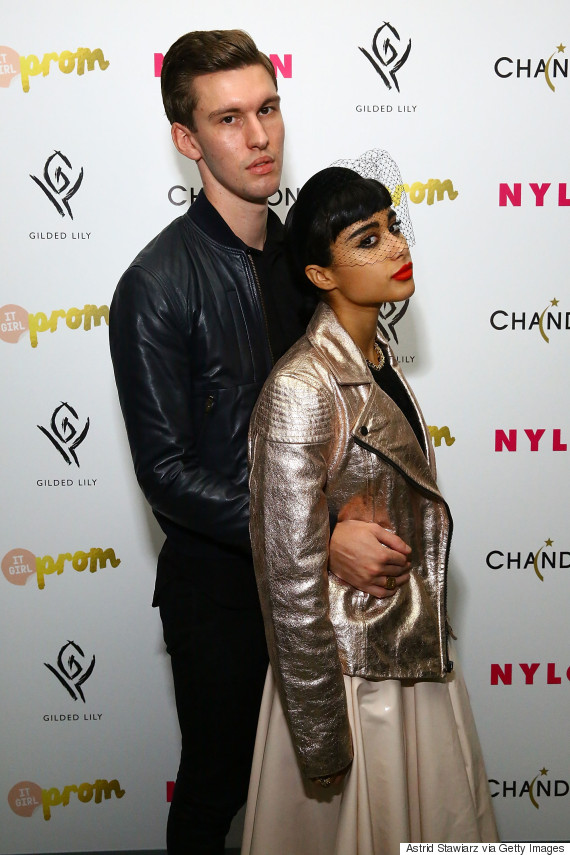 natalia kills willy moon