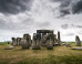 Stonehenge Was An 'Ancient Mecca On Stilts' Claims Historian Julian Spalding
