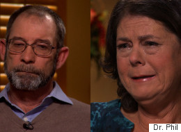 The Moment Eddie Routh's Parents Learned He Killed 'American Sniper' Chris Kyle