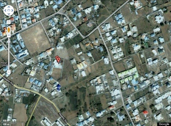abbottabad map image collections diagram writing sample