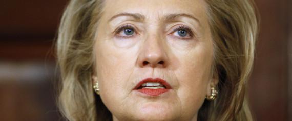 taliban osama bin laden. Osama Bin Laden Dead: Hillary