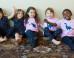 raising-girls