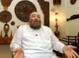 Osama Bin Laden Dead: Muslim Scholar Says Al Qaeda Leader's Sea Burial 'Humiliates' Muslims