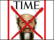 TIME's Osama Bin Laden Dead Cover Features Red X (PHOTO)