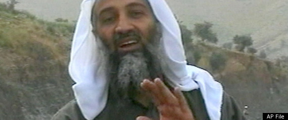 bin laden wife. Osama Bin Laden#39;s Wife Not