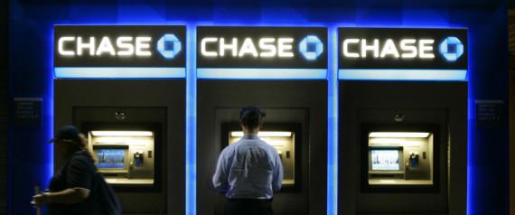 Personal banker position? - JPMorgan.