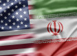 The Obama Administration Gambled On Tehran's Moderation -- And Failed