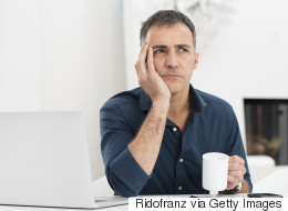 Americans Still Unhappy at Work: 5 Leadership Gurus Chime in to Save Us
