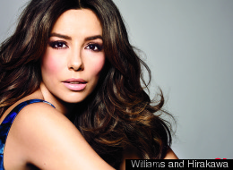 Eva Longoria: 'Latinos Have Not Historically Been A Culture That Unites Easily'