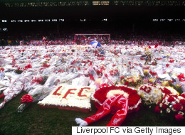 'Child Of Average Intelligence' Could Have Averted Hillsborough