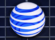 AT&T To Throttle Data Speeds For 'Unlimited' Hogs