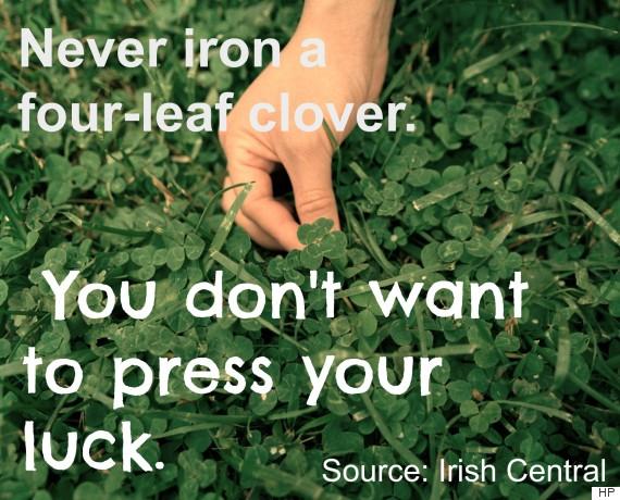 irish joke 3
