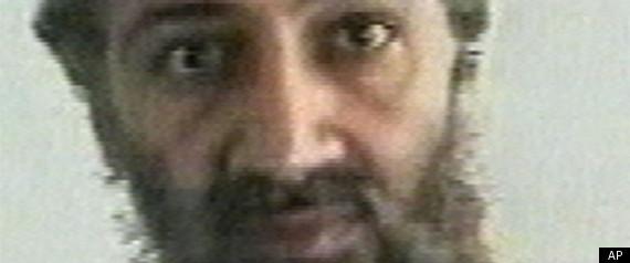 osama bin laden dead shirt. DEAD - Osama Bin Laden T-Shirt