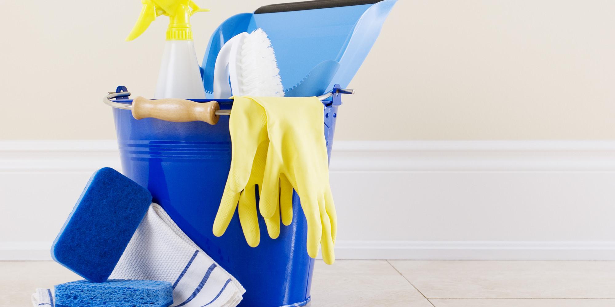 Fb Cleaner - 0425