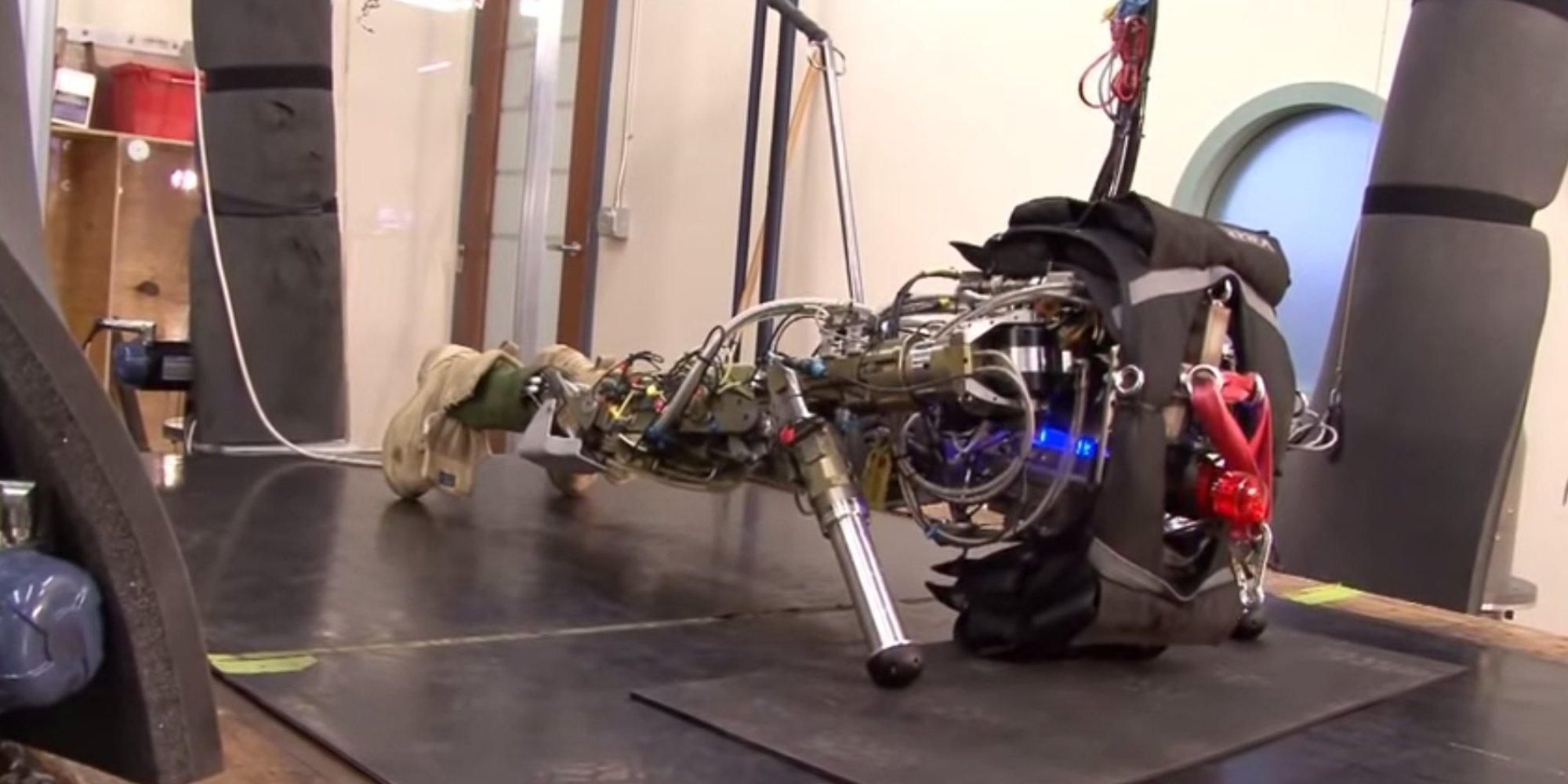 Секс робот в действии 24 фотография
