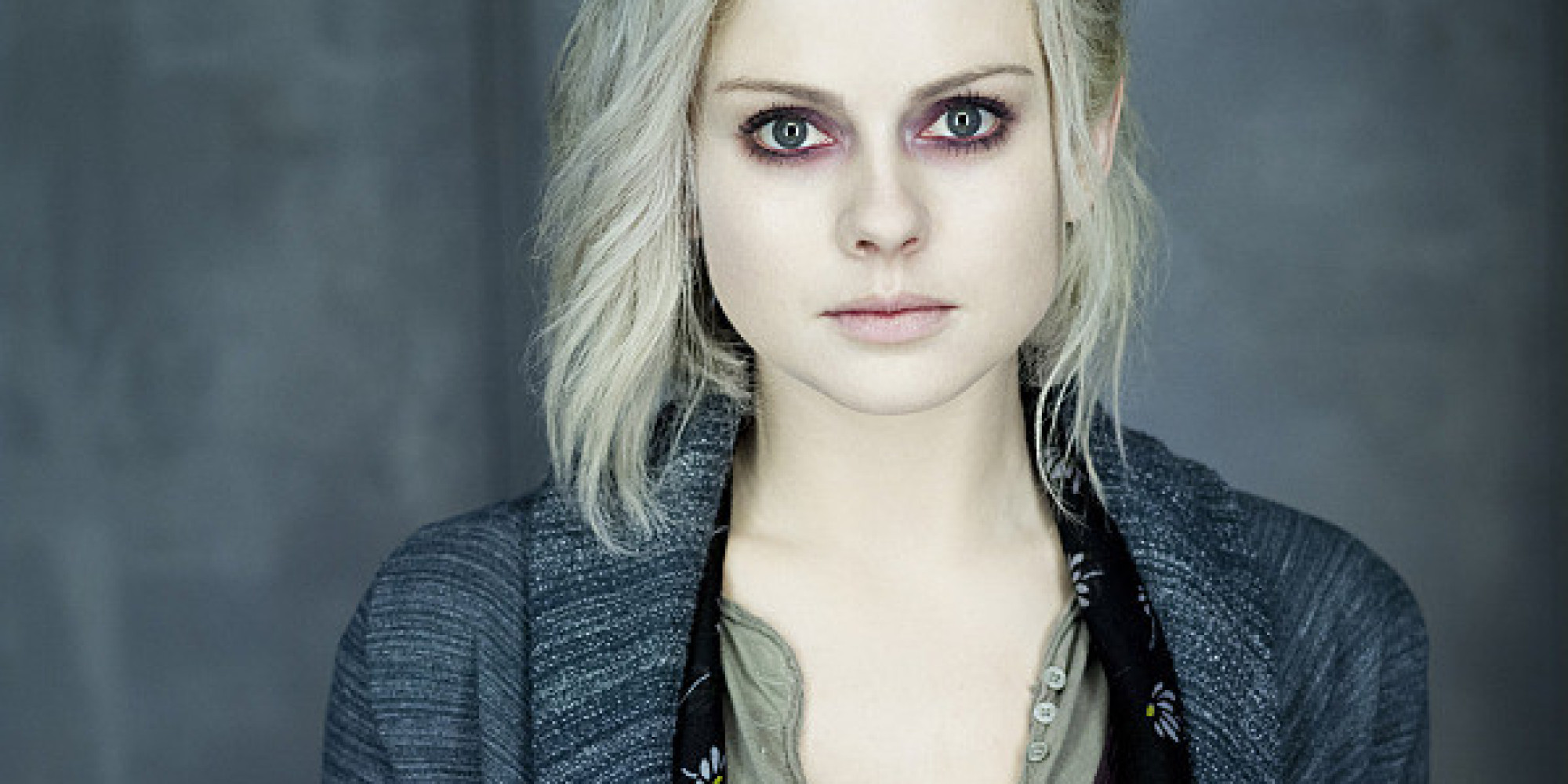 'iZombie' Brings Brains, Fun And A Great Cast To The CW ...