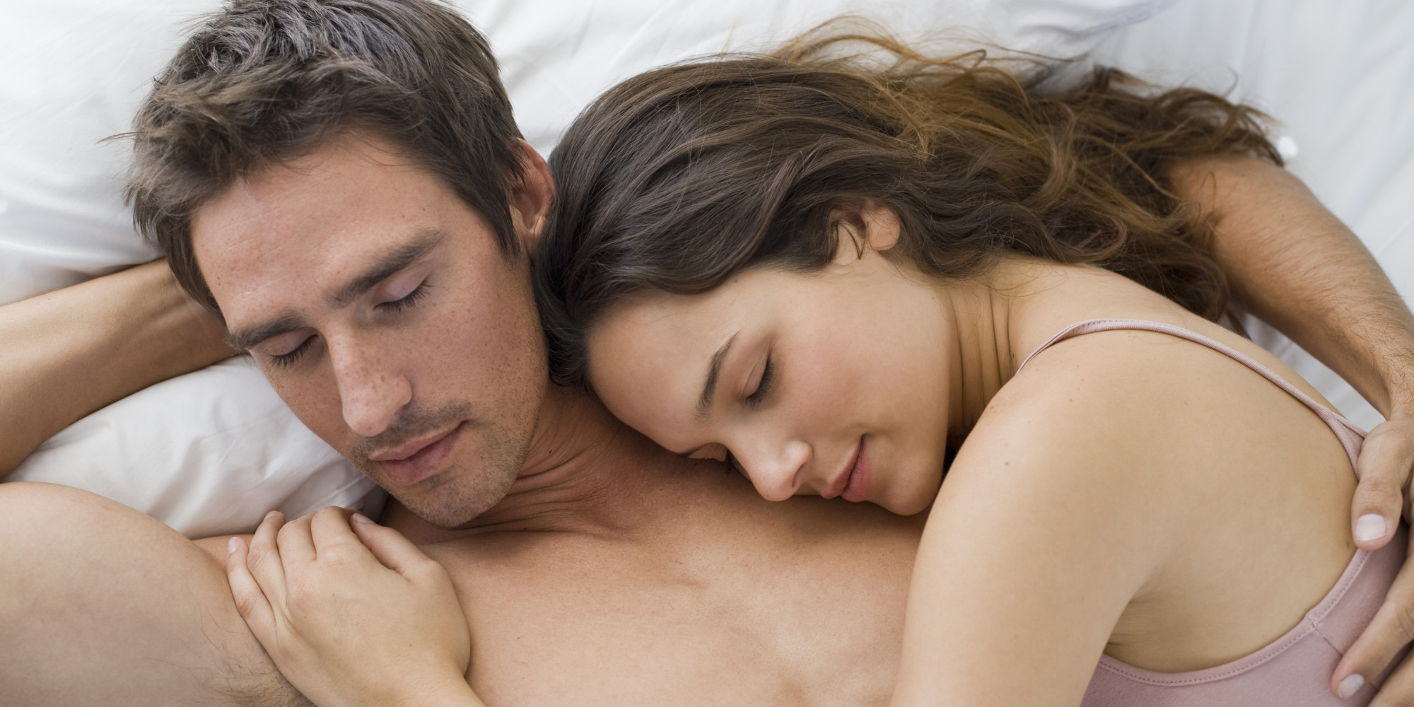 Women And Sexual Desire 81