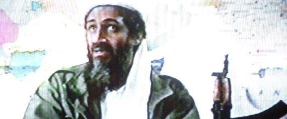 osama bin laden dead. Osama Bin Laden Dead: Was Killing The Al Qaeda Leader Legal? Osama Bin Laden Dead. Osama Bin Laden. The Huffington Post Mark Hanrahan First Posted: 05/ 6/11