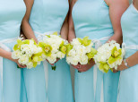12 Ways To Keep Your Bridesmaids From Going Broke