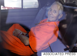 The Complicated Truth About 'The Jinx' Only Gets More Complicated