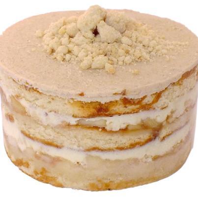 The Secret To Momofuku Milk Bars Amazing Cakes Is Milk HuffPost