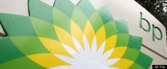 BP ALASKA OIL SPILL 2006 FINE PENALTY