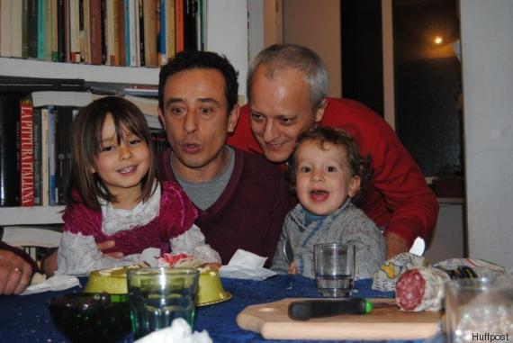 famiglia 1