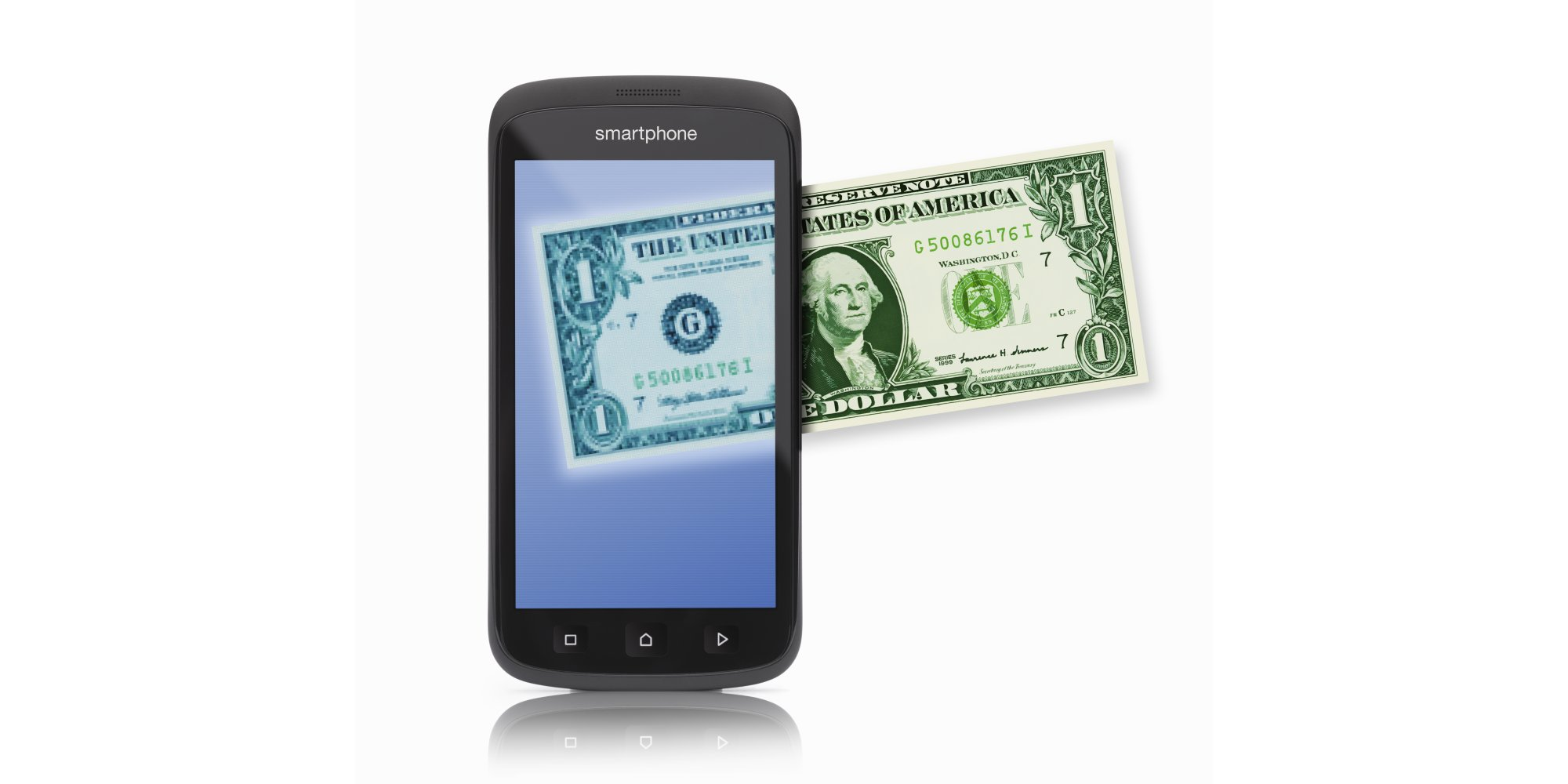 how to add money on phone for inmate