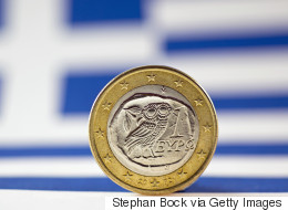 The Eurogroup's Treatment of Greece Vindicates the Eurosceptic Right