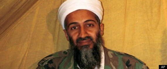 is osama dead. Osama Bin Laden Dead Photo is.