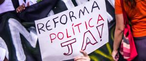 Reforma Poltica
