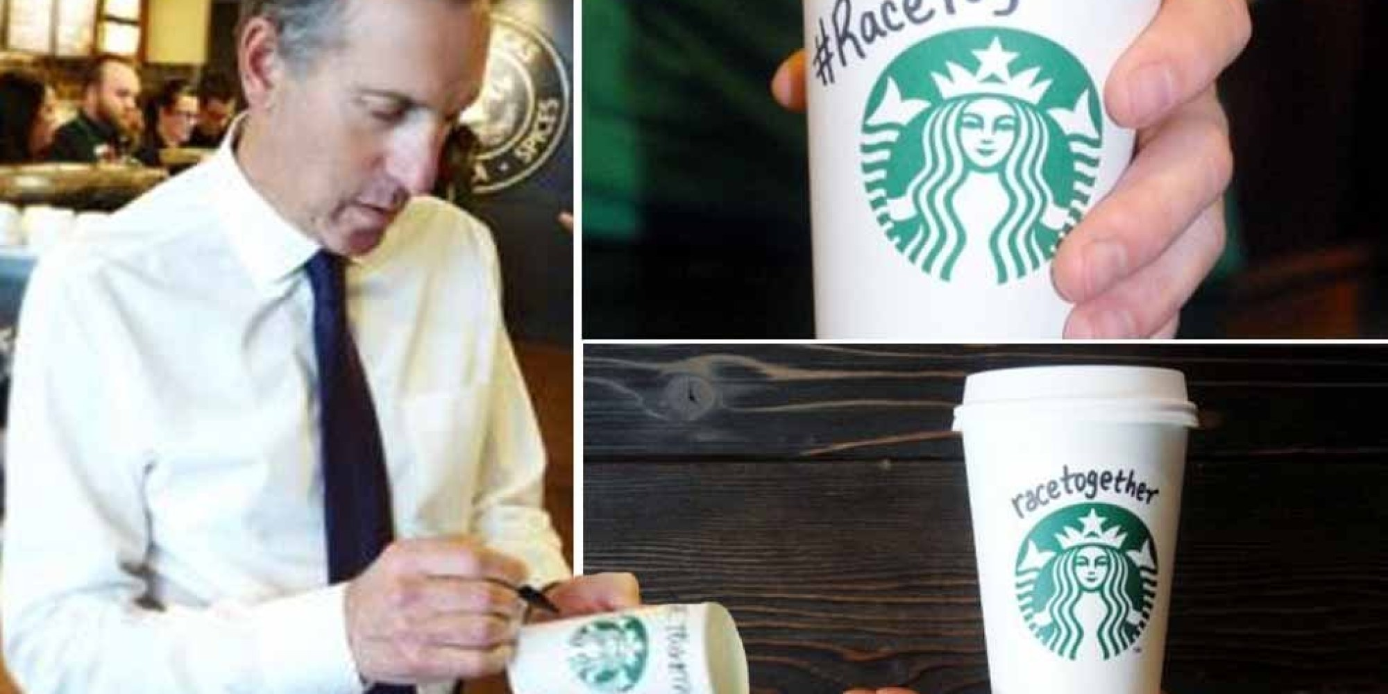 procurement process at starbucks Procurement is the act of obtaining or buying goods and services, especially for business purposes the process includes the preparation and processing of a demand as well as the end receipt and.