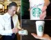 Starbucks #RaceTogether Racial Inequality Campaign Backfires