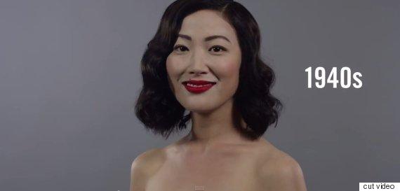 korea 1940