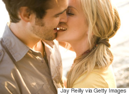 How To Master The Science Of A Kiss