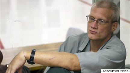 Documentary Profiles Mark Defriest