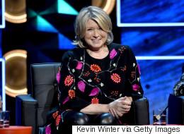 Martha Stewart et David Suzuki seront à C2 Montréal en 2016