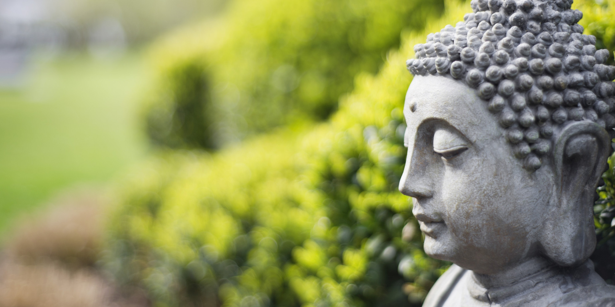 Empowering Mantras Everyone Should Try | HuffPost