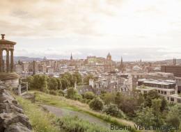 The Chester Residence, Edinburgh - Review