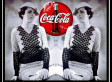 Coca-Cola's Anniversary: Why I'm Not Celebrating