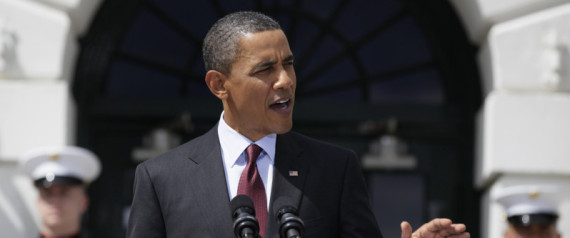 OBAMA NEW YORK SPEECH