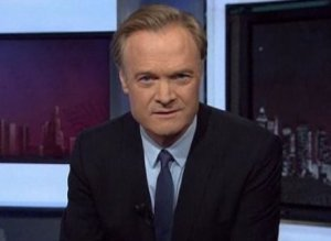 Lawrence O'Donnell: 'Disgusting Is Way Too Nice A Word For Glenn ...