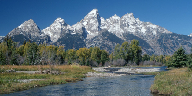 https://i.huffpost.com/gen/2741264/images/n-GRAND-TETON-NATIONAL-PARK-628x314.jpg