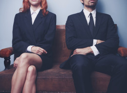 What Nobody Tells You About Finalizing A Divorce