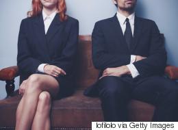 Top 10 Divorce Clichés