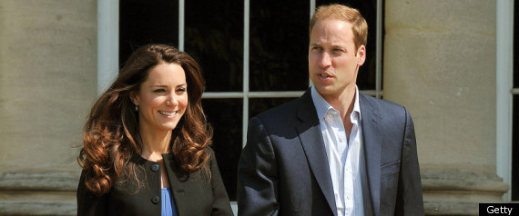 Photos+of+prince+william+and+kate+in+california