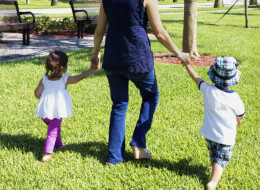 6 Things I Won't Tell My Kids -- But Wish I Could